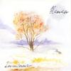 Cover of the album Lumikuuro
