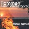 Cover of the album Flammen einer Sommernacht - Single