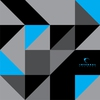 Cover of the album Kythera - EP
