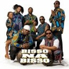 Cover of the track bisso na bisso