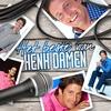 Cover of the album Het Beste Van