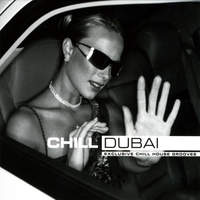 Cover of the track Chill Dubai