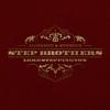 Couverture de l'album Lord Steppington (Deluxe Version)