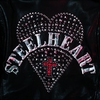 Couverture de l'album Steelheart
