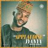 Cover of the album Applaudise - Single