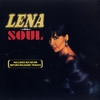 Cover of the album Soul