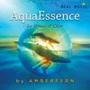 Couverture de l'album AquaEssence: An Ocean of Calm