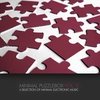 Cover of the album Minimal Puzzlebox, Vol. 3 - A Selection of Minimal Electro Music