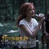 Couverture de l'album Love Me or Leave Me (TX, TN) - Single