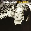 Cover of the album The Essential Etta James