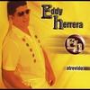 Cover of the album Atrevido