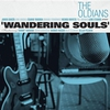 Cover of the album Wandering Souls