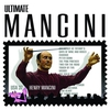 Cover of the album Ultimate Mancini