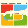 Cover of the album Hackney Colliery Band