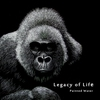 Cover of the album Legacy of Life