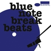 Cover of the album Blue Break Beats - 50 of the Best