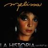 Cover of the album La Historia Musical