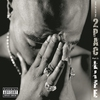 Cover of the album The Best of 2Pac, Pt. 2: Life