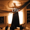 Cover of the album Awake - The Best of Live (Acoustic) - EP