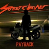 Couverture de l'album Payback