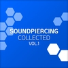 Cover of the album Soundpiercing Collected, Vol. 1