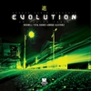 Couverture de l'album Shogun Audio Evolution EP (Series 3) - EP