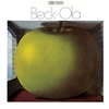 Cover of the album Beck-Ola