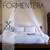 Cover of the album Hidden Luxury Retreat Formentera: Suite N°8 - Sensual Balearic Downtempo and Chilled Flavors