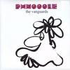 Cover of the album Phnooole