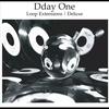 Couverture de l'album Loop Extensions Deluxe