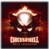 Couverture de l'album Circus of Hell