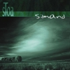 Cover of the album Silmand