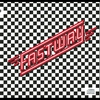 Cover of the album Fastway