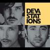 Cover of the album Yes, U (Bonus Track Version)