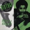 Couverture de l'album The Vintage Series: Barry Biggs