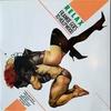 Couverture du titre RELAX (1983 / EXTRAIT B.O.F. DE BODY DOUBLE, 1984)