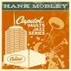 Cover of the album The Capitol Vaults Jazz Series: Hank Mobley (Remastered)