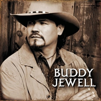 Cover of the track Buddy Jewell