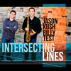 Cover of the album Intersecting Lines