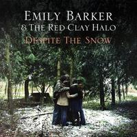 Cover of the track Despite the Snow