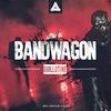 Couverture de l'album Bandwagon - Single