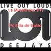 Cover of the album Portilla de Bobo (feat. Minelli & FYI) - Single