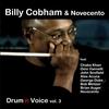 Couverture de l'album Drum 'N' Voice, Vol. 2