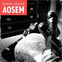 Cover of the track AOSEM