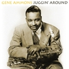 Cover of the album Juggin' Around