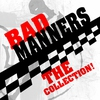 Cover of the album The Bad Manners Collection