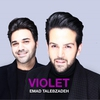 Cover of the album Violet - Single