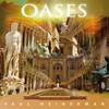 Cover of the album Oases