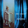 Couverture de l'album Mad Season (Deluxe Version)