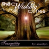 Cover of the album The Wishing Tree